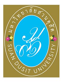 Suan Dusit University